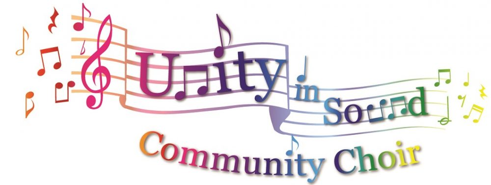 Unity in Sound Community Choir
